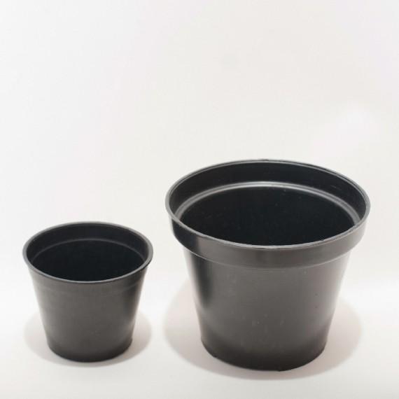 Vaza za cvijeće